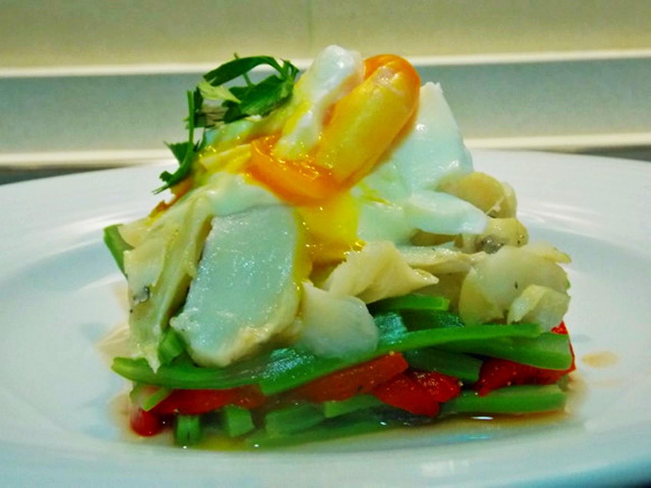 salada bacalhau.jpeg