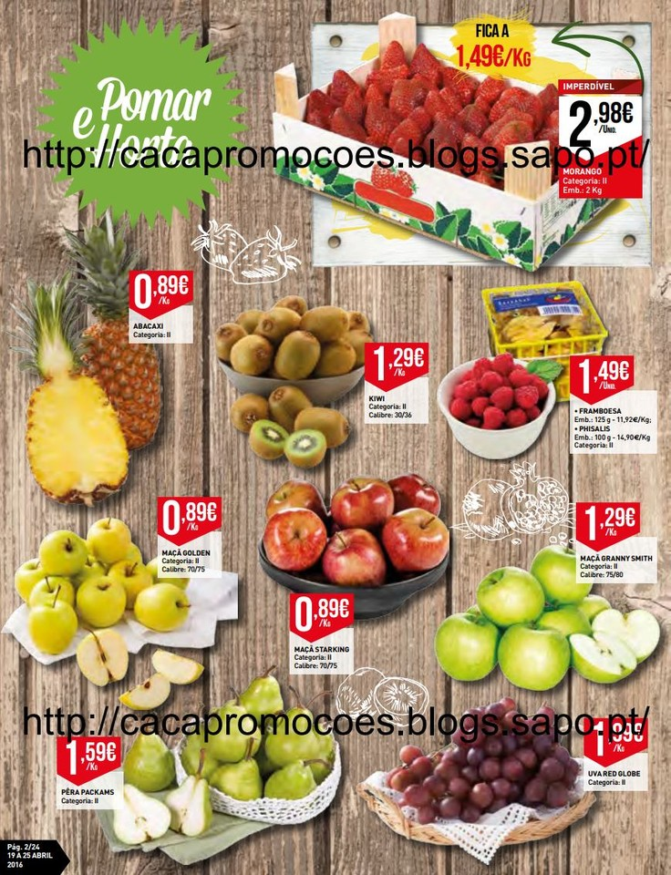 cacapromocoesjpg_Page2.jpg