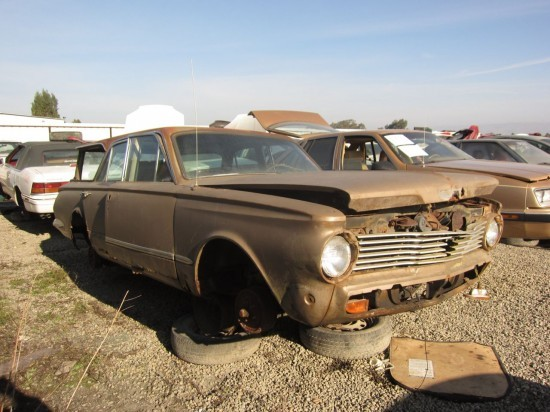 03-1964-Plymouth-Valiant-Station-Wagon-Down-On-The