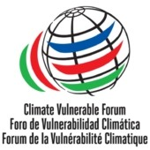 The_CVF_Multilingual_Logo.jpg