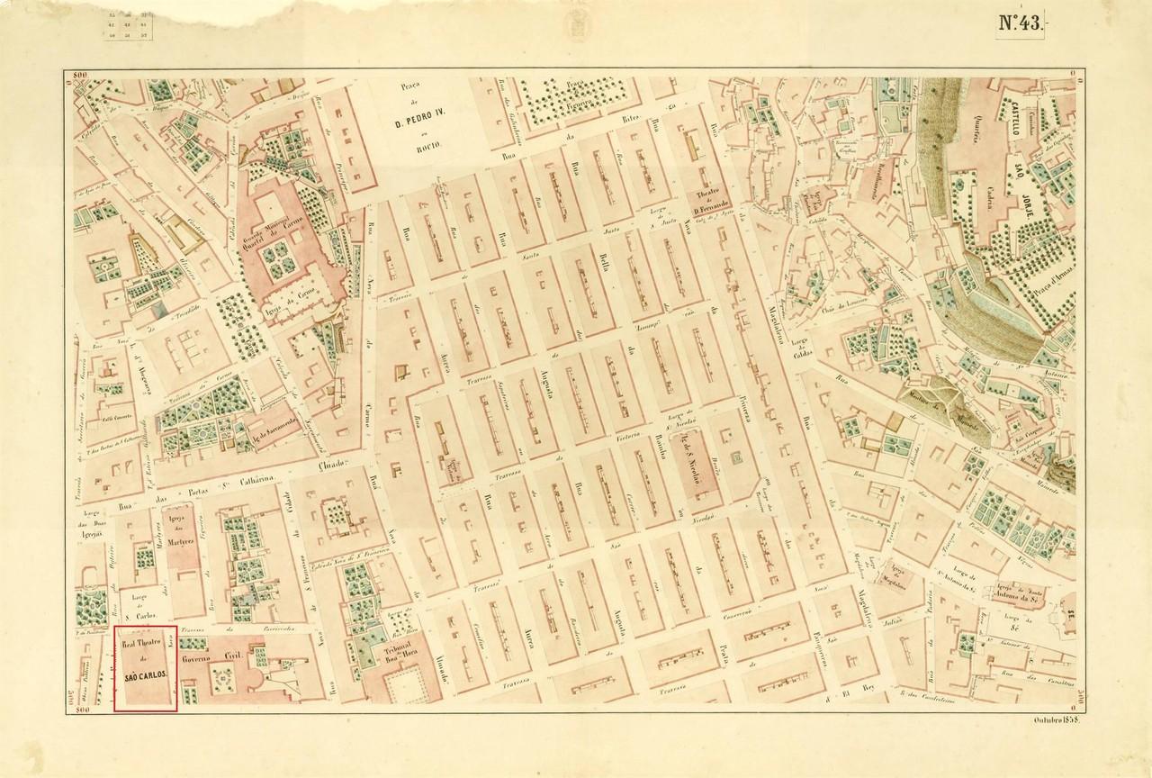 Atlas da carta topográfica de Lisboa n 43 1.jpg