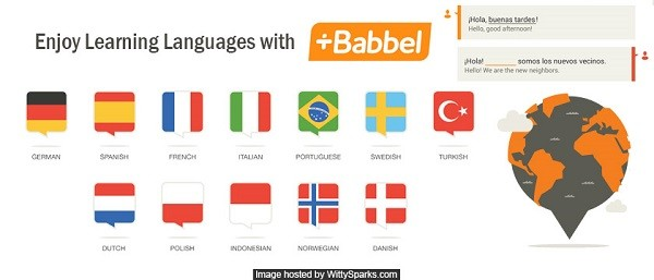 Babbel-Learn-Languages.jpg