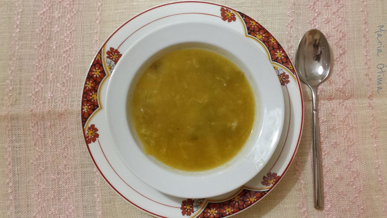 Sopa de Couve coração_Maria Ótima.jpg