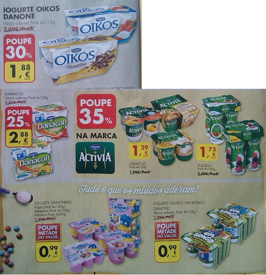 promocoes-pingo-doce-folheto-3.png