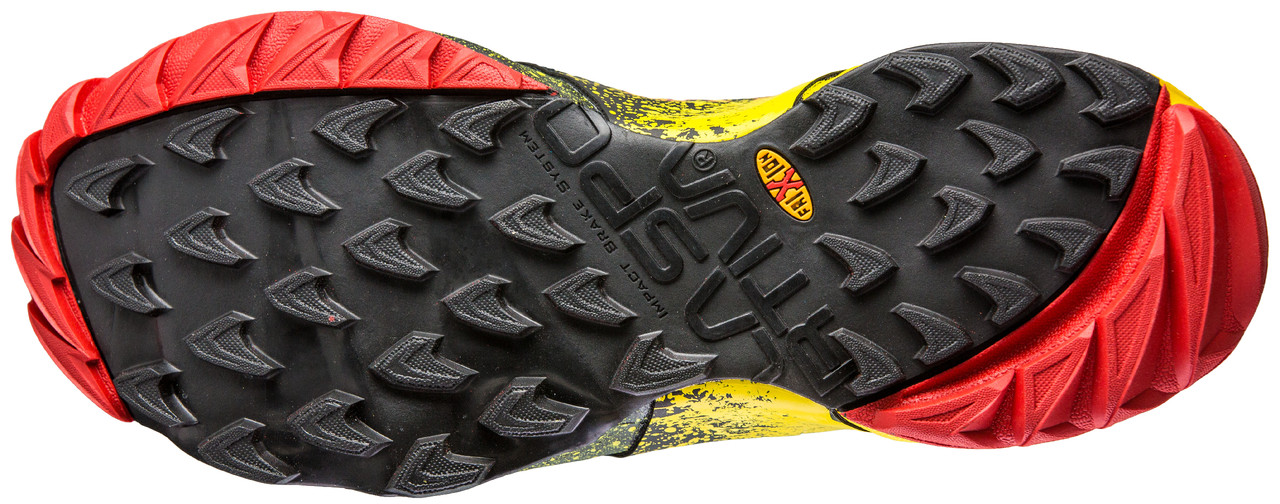 Akasha black-yellow (26YBYFL) sole.jpg