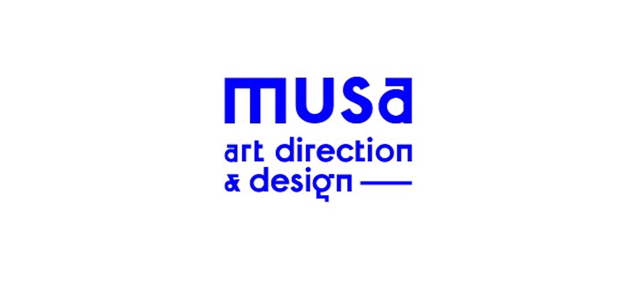 Logo Musa (Horizontal).png