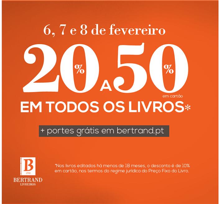 promocoes-bertrand.png