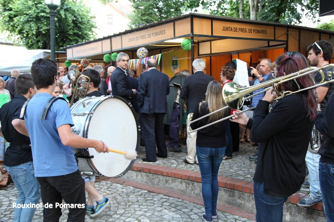 Pela Feira das Freguesias Arganil 2015 I (15)