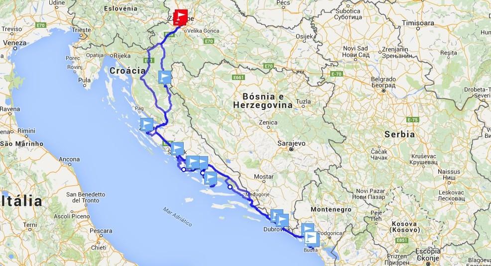 Viagem Croácia completo.jpg