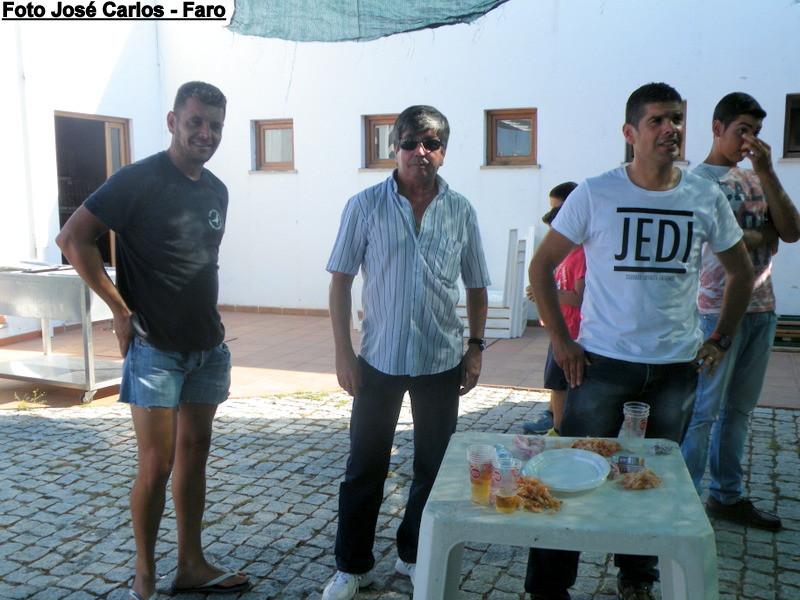 Leilão Asas Verdes 046.JPG