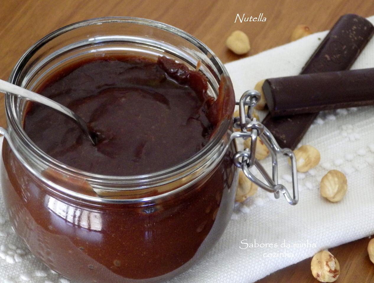 IMGP4796-Nutella-Blog.JPG