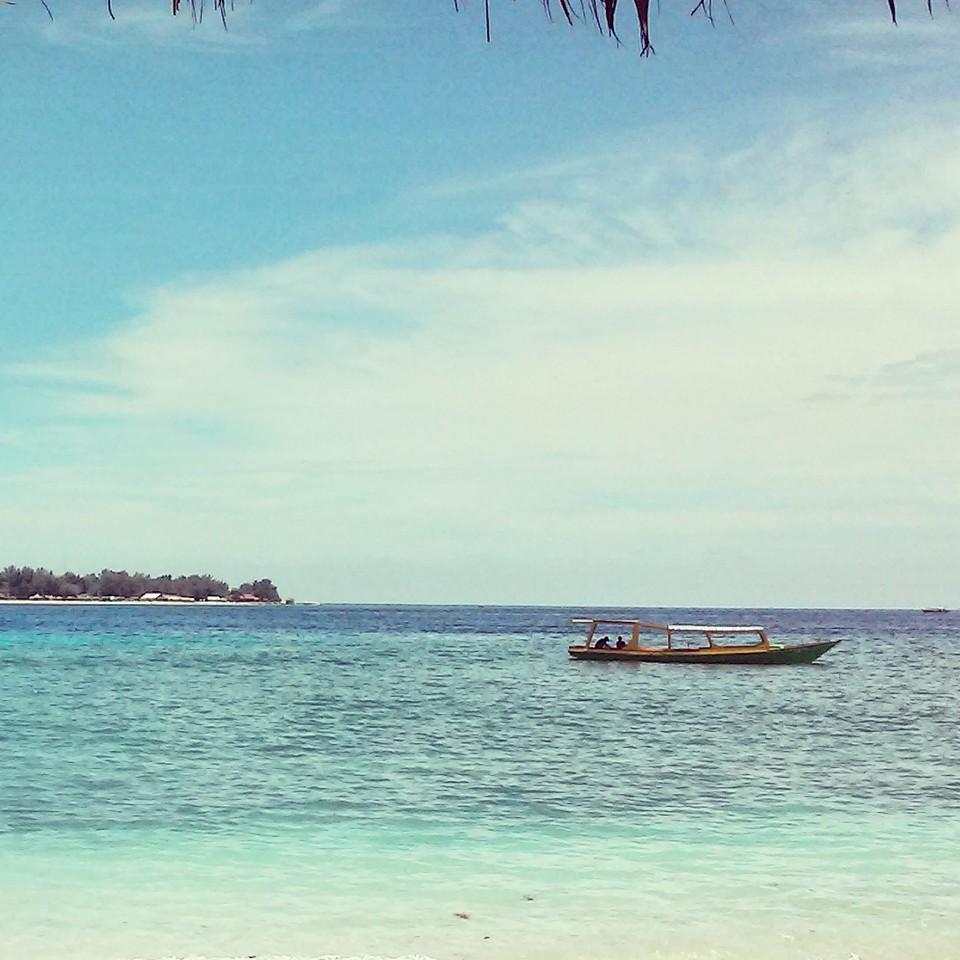 gili meno_indonesia_bali_praia.jpg
