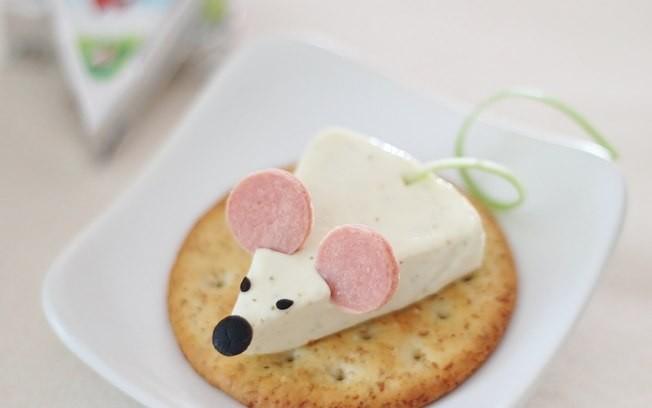 ratinho bolacha, queijo, presunto e cebolinha.jpg