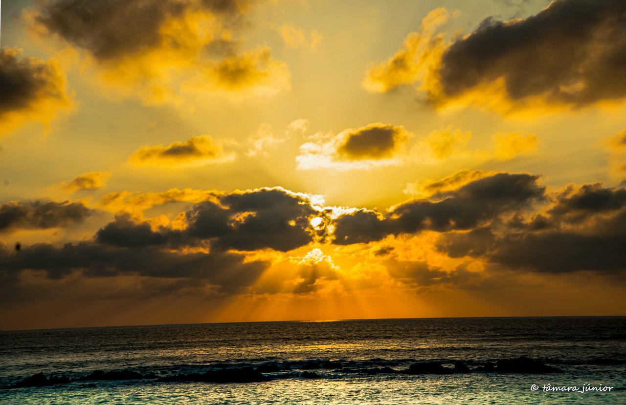 Viana - Pôr do sol 02.jpg