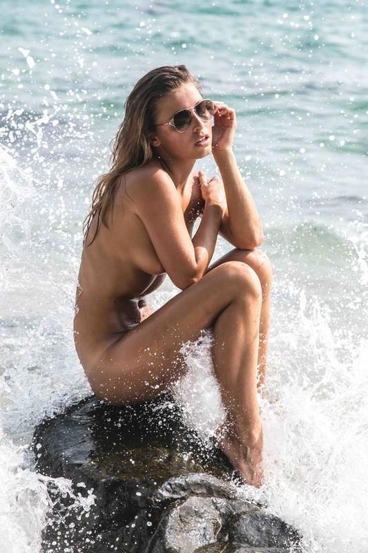 Marisa Papen66.jpg