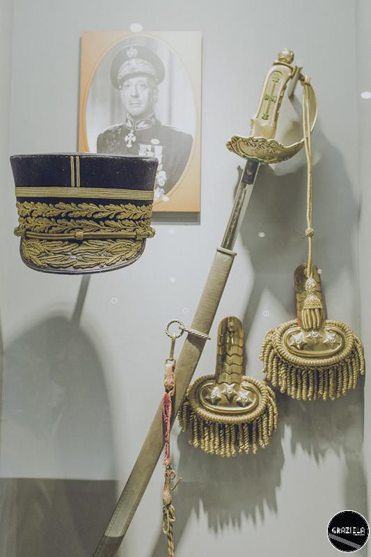 Museu_GNR-1145.JPG