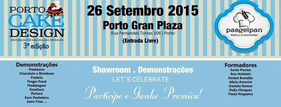 Porto Cake Design.jpg