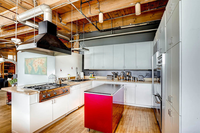 4-cozinha-industrial.jpg