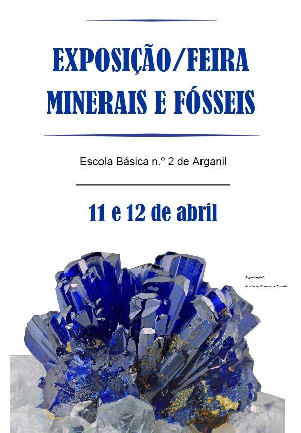 feira_minerais.JPG