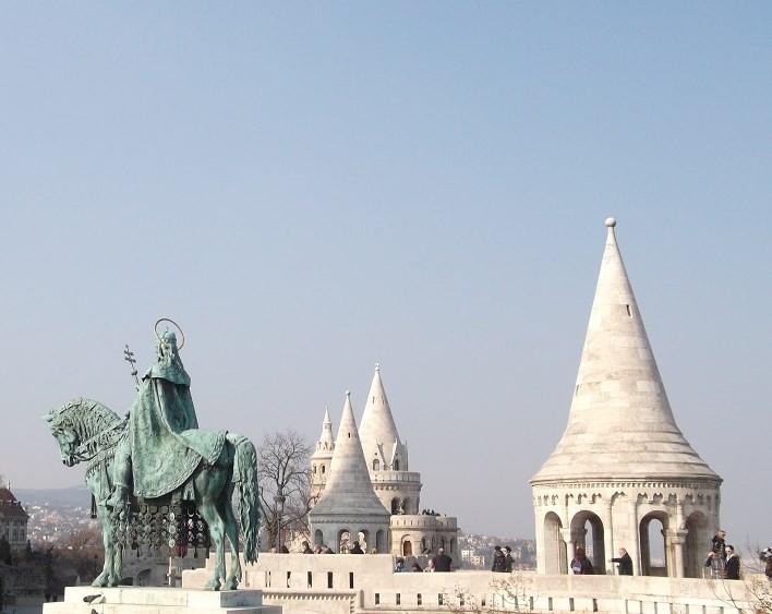 Budapeste_hungria.jpg