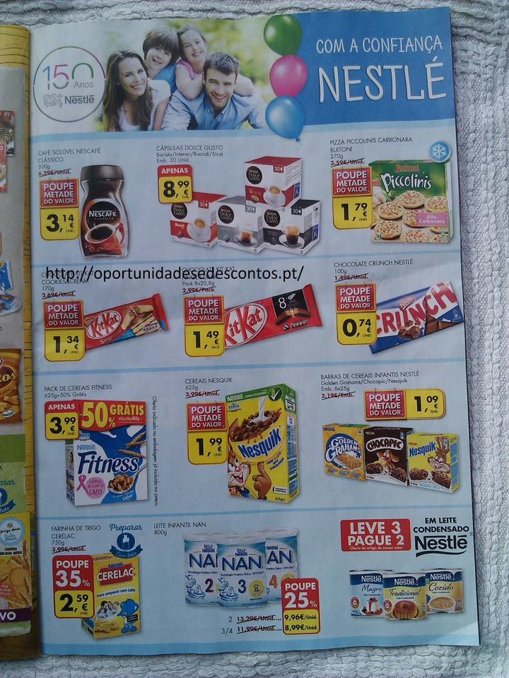 folheto-pingo-doce-promocoes-21.jpg