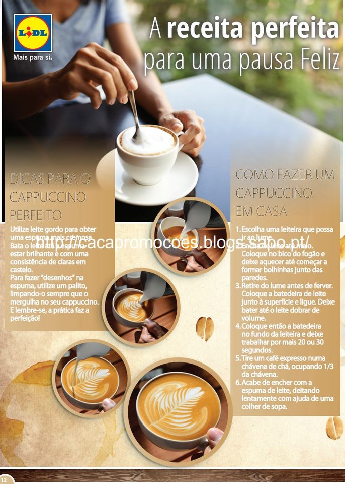 cafecacajpg_Page12.jpg