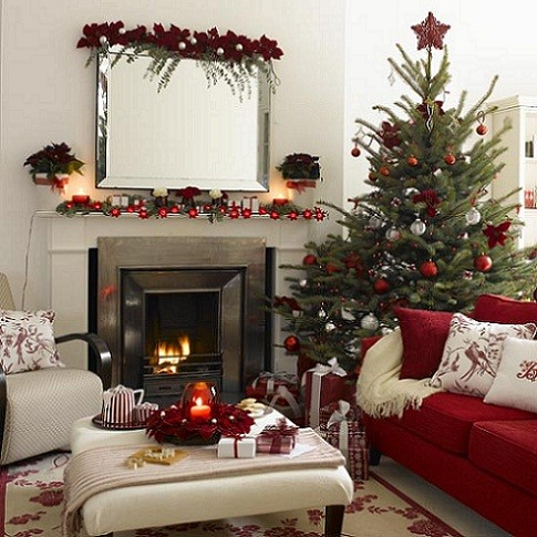 Stylish-living-room-with-Christmas-decorations.jpg
