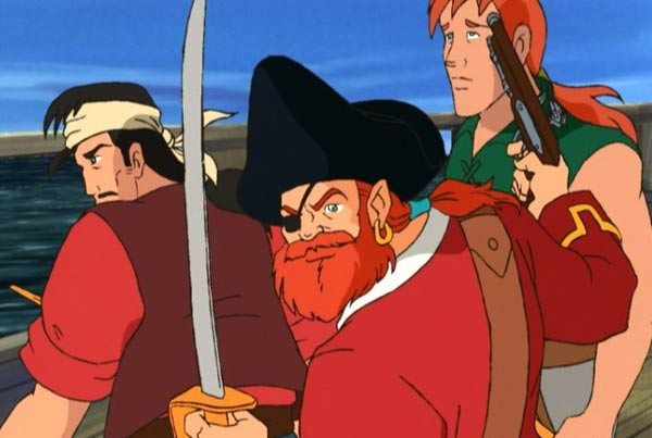 barbarroja-pirata-series-animacion-ninos-animation