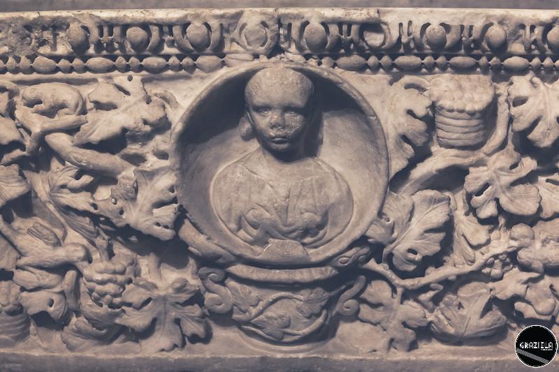 Museu_de_Arqueologia-7882.JPG