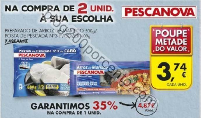 Promoções-Descontos-23035.jpg