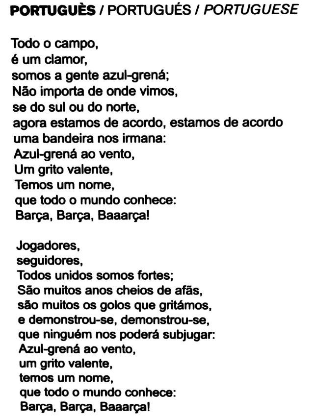 Hino FCB (português).jpg