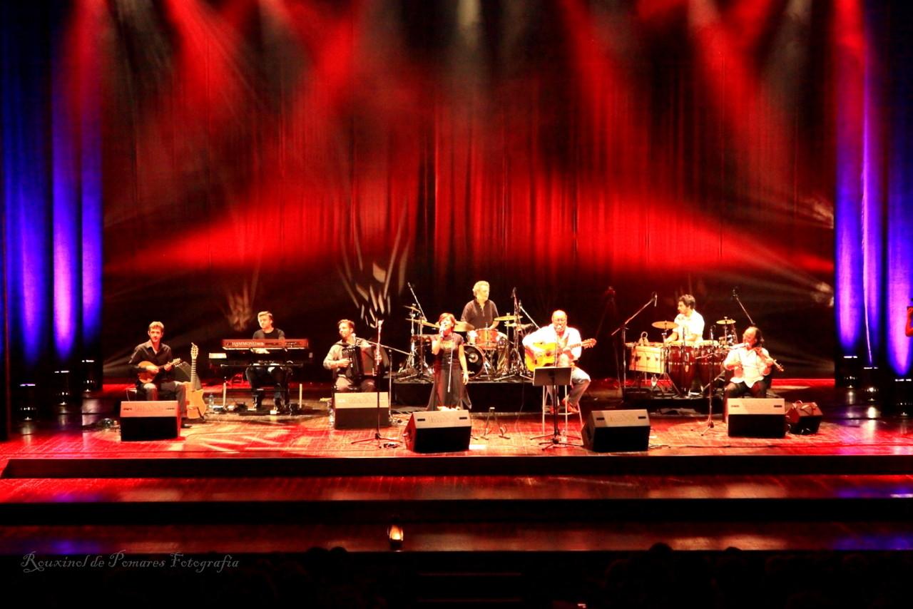 Real Companhia em concerto no Olga Cadaval (6)