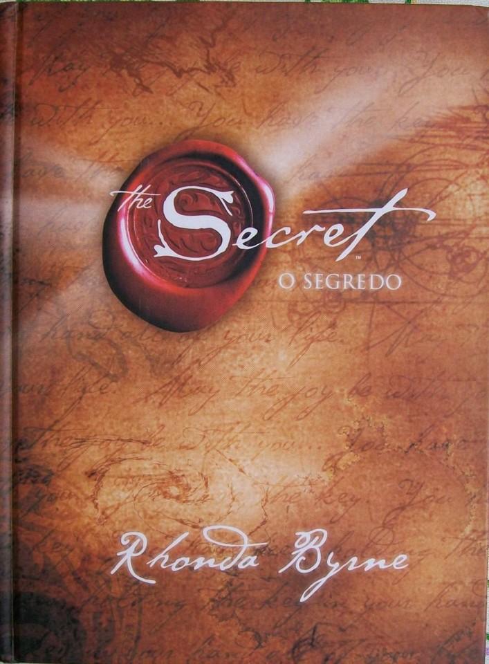 livro-the-secret-o-segredo-frete-gratis-14120-MLB3