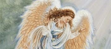 anjos respondem.jpg