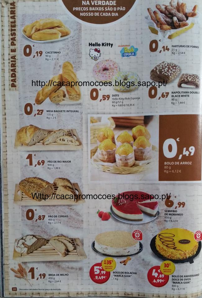 AA_Page24.jpg