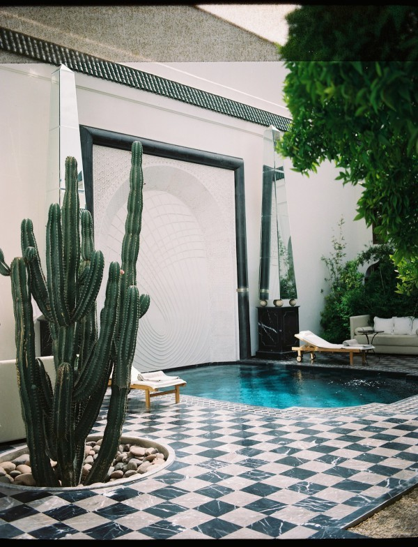 Moroccan-Courtyards-Riad-Lotus-2-600x784.jpg