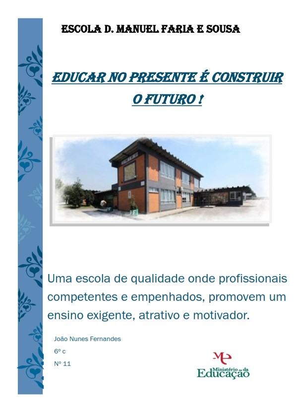João Nunes Fernandes_001.jpg