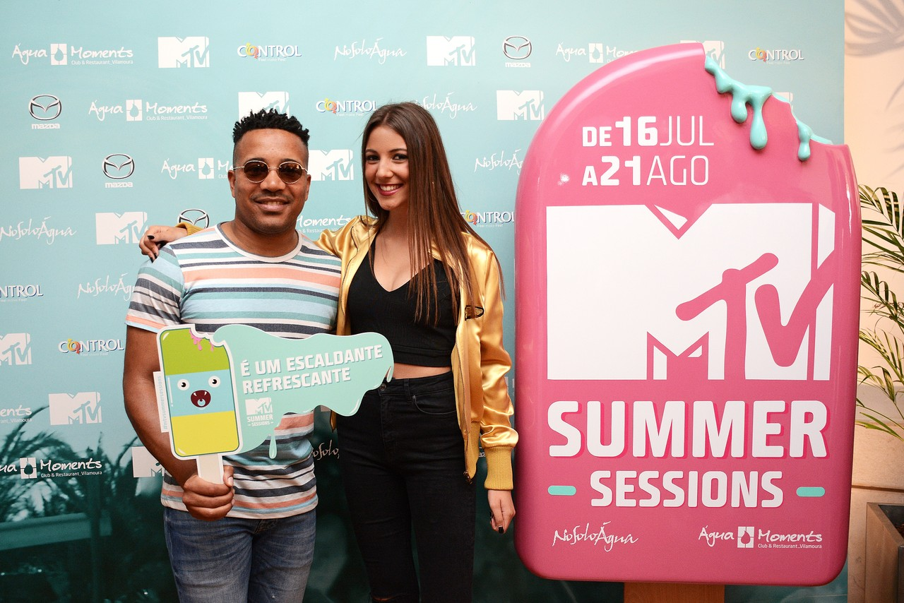 MTV Summer Sessions_Fotografias  (24).JPG