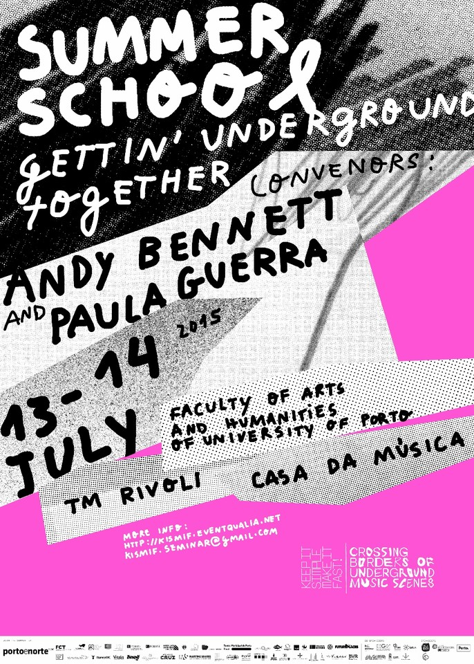 POSTER Summer School (Júlio Dolbeth) - low res.jp