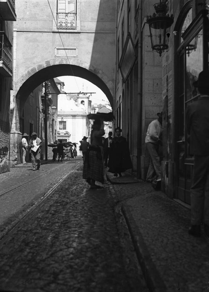 Arco do Marquês de Alegrete, bárcia.jpg