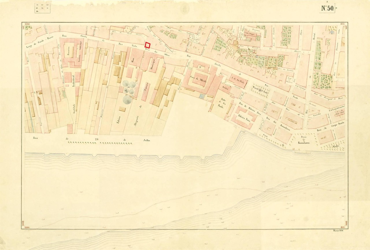 Atlas da carta topográfica de Lisboa, n 50.jpg