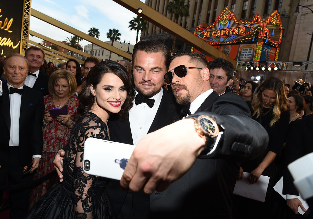 Leonardo-DiCaprio-Tom-Hardy-Oscars-2016.jpg
