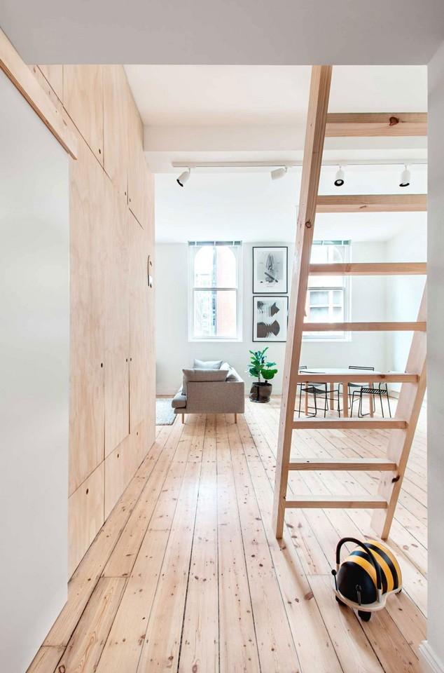 Flinders-Lane-Apartment-02-850x1287