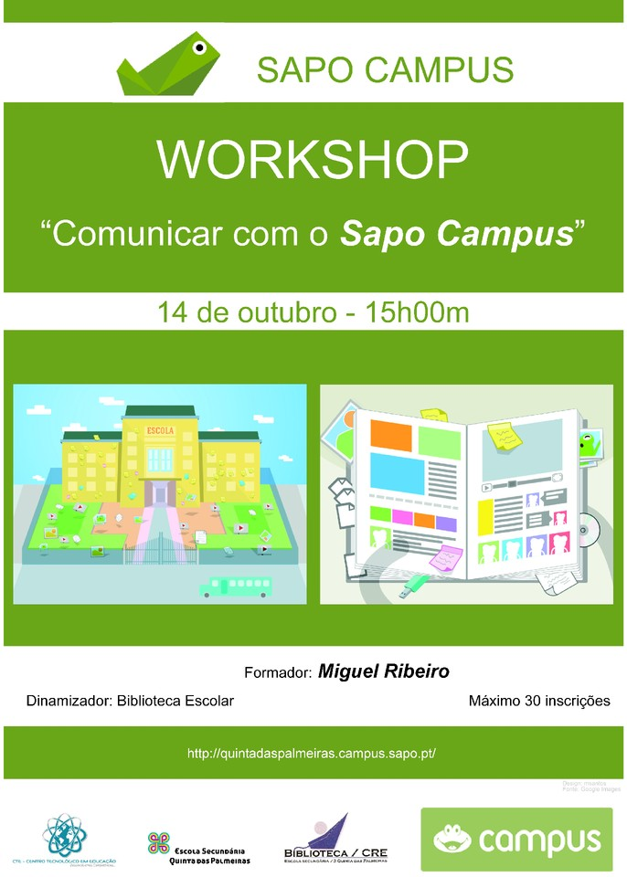 5Cartaz_Sapo Campus (2).jpg