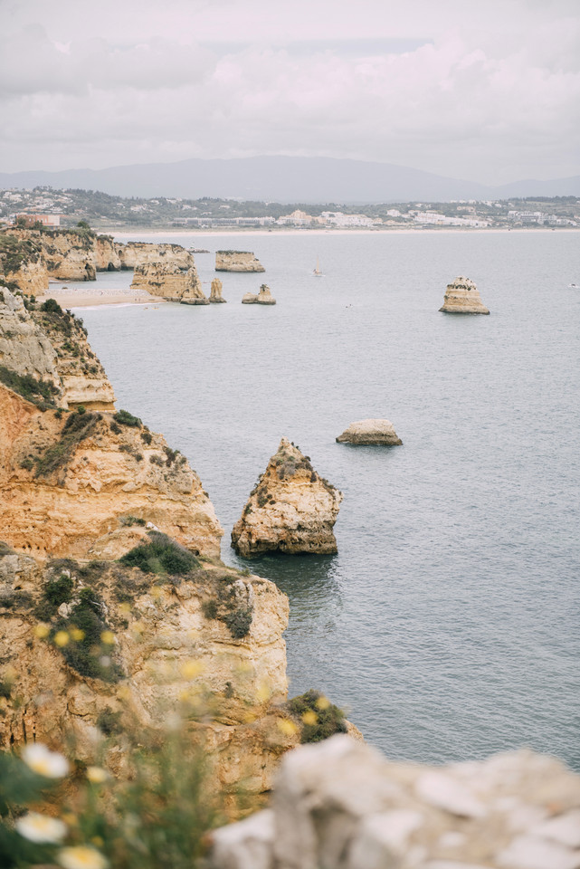 Algarve_SP_059.jpg