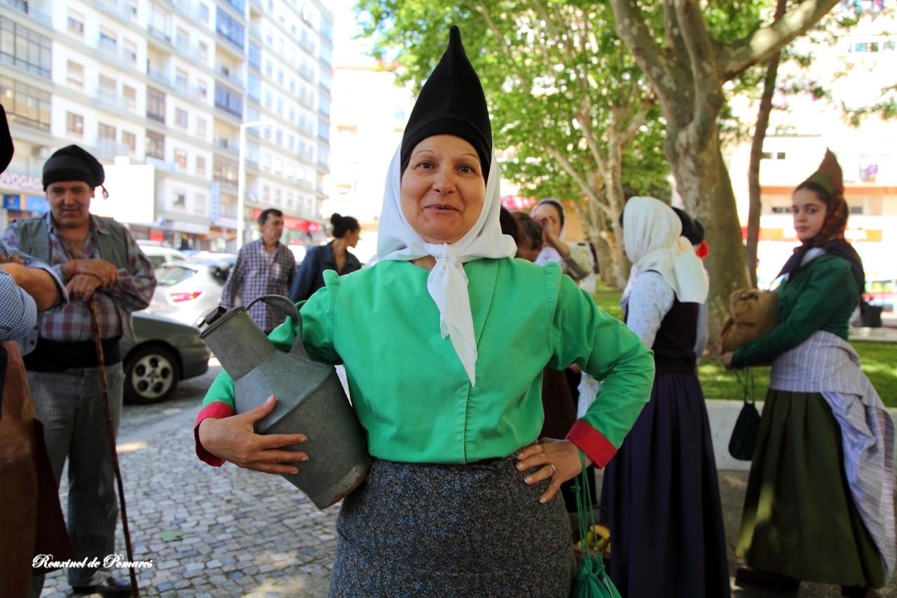 Feira Saloia Agualva Maio 2015 (0018)