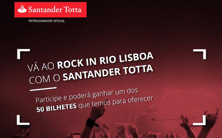 Santander-Totta-Rock-in-Rio-adoro-ganhar-coisas-gr