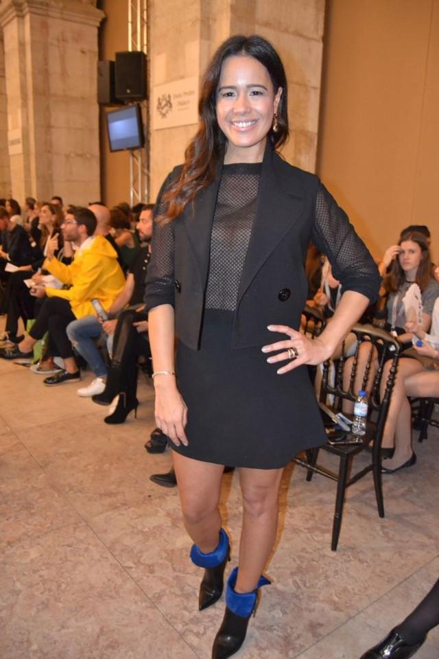 Adriane Garcia moda lisboa 2015.jpg