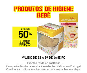 promocoes-continente.jpeg