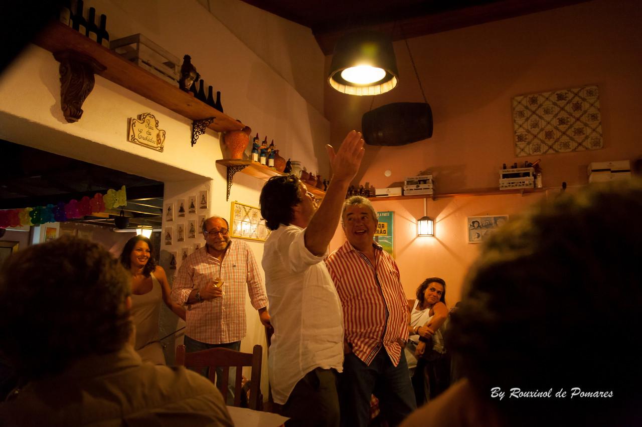 Aniversário da Mena e da Taverna 2016 (16)